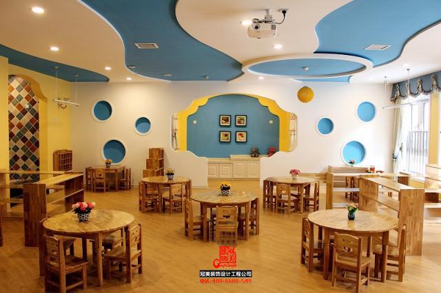 新城幼儿园